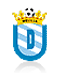 Escudo/Bandera Melilla