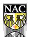 Escudo/Bandera NAC Breda