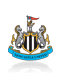 Escudo del Newcastle