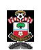 Escudo/Bandera Southampton