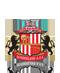 Escudo del Sunderland