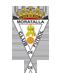 Escudo/Bandera Jumilla