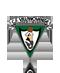 Escudo/Bandera Villanovense