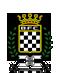 Escudo/Bandera Boavista