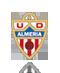 Escudo del Almería