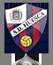 Escudo/Bandera Huesca