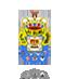 Escudo/Bandera Las Palmas