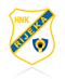 Escudo/Bandera Rijeka
