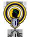 Escudo del Hércules