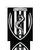 Escudo/Bandera Cesena