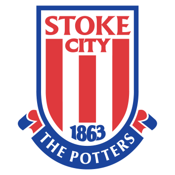 Badge Stoke City
