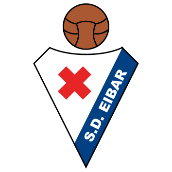 Badge Eibar