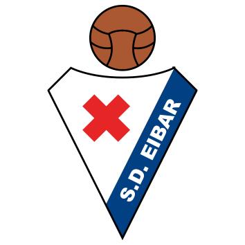 Escudo/Bandera Eibar