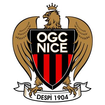 Escudo Niza