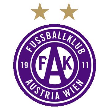 Escudo Austria Viena