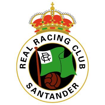 Escudo Racing