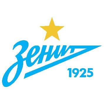 Escudo Zenit