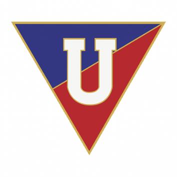 Liga Quito