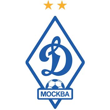 D. Moscú