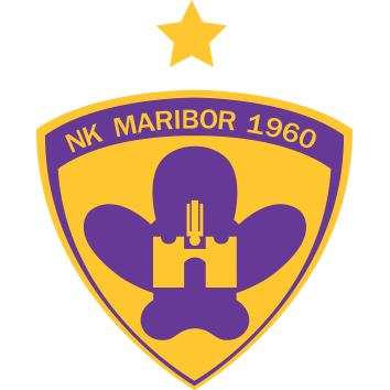 Escudo Maribor