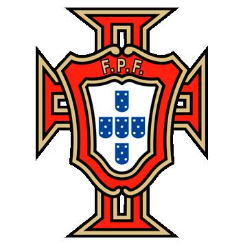 Escudo/Bandera Portugal