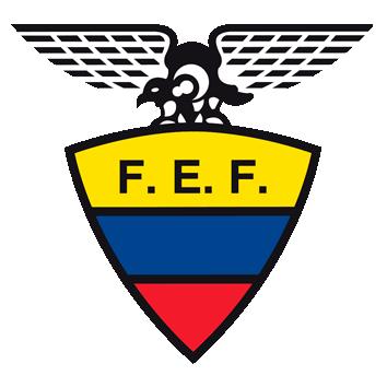 Escudo/Bandera Ecuador