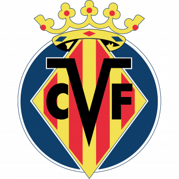 Badge Villarreal
