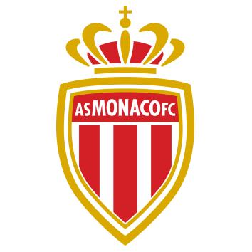 Escudo/Bandera Mónaco