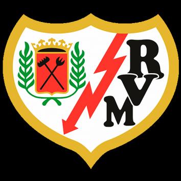 Escudo Rayo