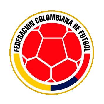 Escudo/Bandera Colombia