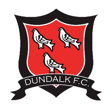 Escudo Dundalk