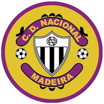 Nac. Madeira