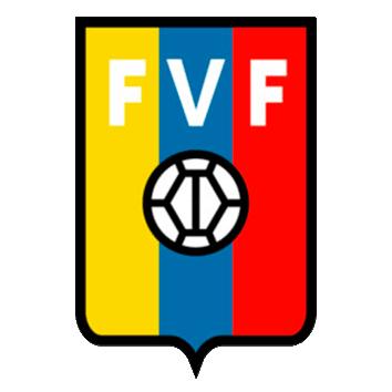 Escudo/Bandera Venezuela