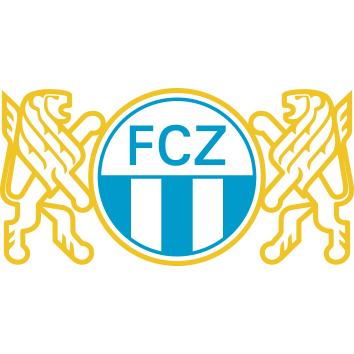 Escudo Zurich