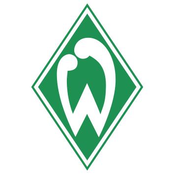W. Bremen