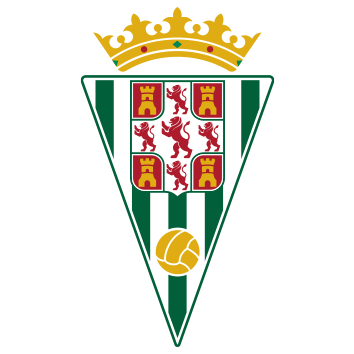 Badge Córdoba