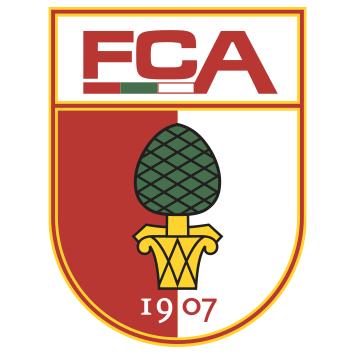 Escudo Augsburgo
