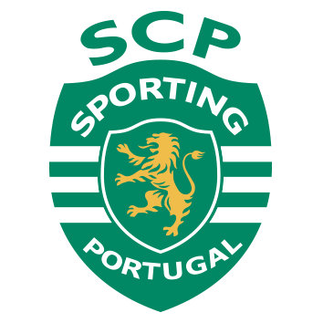 Escudo Sp. Portugal