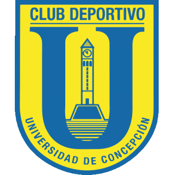 Escudo/Bandera U. de Conce