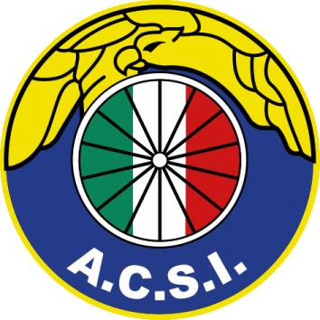 Escudo A. Italiano