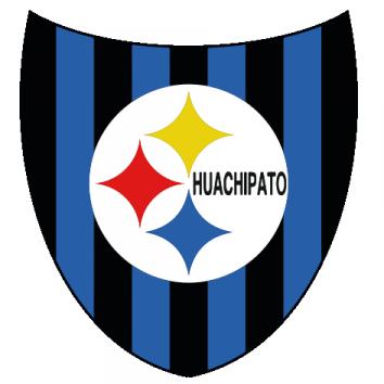 Escudo Huachipato