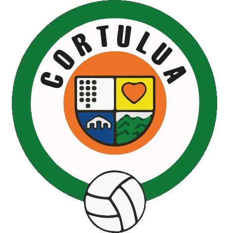 Cortulúa