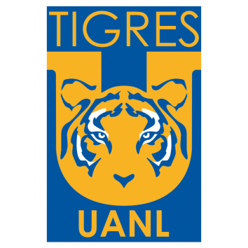 Tigres arremete 3 goles a 0 contra el Puebla
