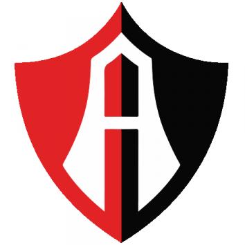 Escudo/Bandera Atlas