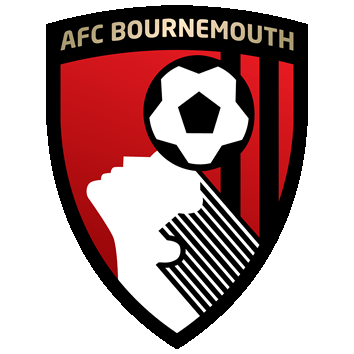 Badge/Flag Bournemouth