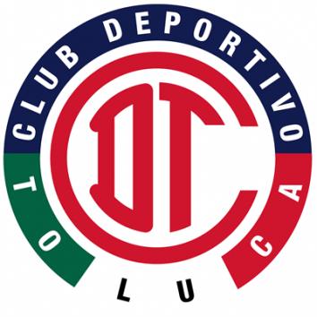 Las Semifinales de la Liga MX ya tienen fecha y hora