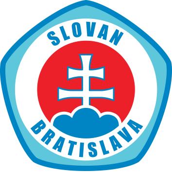 Sl. Bratislava