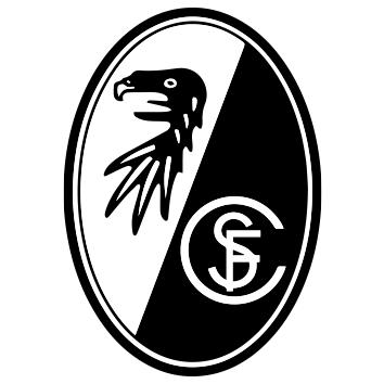 Escudo Friburgo