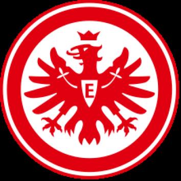 Escudo/Bandera Eintracht
