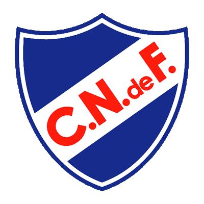 Nacional de Montevideo